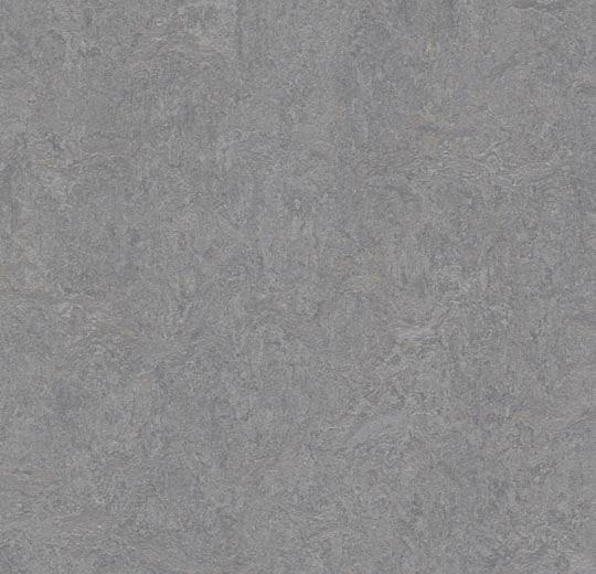 Uniflor Wykładziny I Podłogi Pcv Dywanowe Ekskluzywne